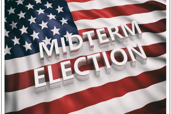 11-15-18-MACRO ANALYTICS VIDEO-F1-Mid-Term Election Takeaways-1