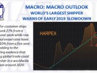 11-16-18-MACRO-MARO-OUTLOOK-Worlds Largest Shipper Warns of Early 2019 Slowdown-1