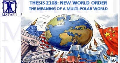 11-16-18-THESIS 2018--The Meaning of a Multi-Polar World-1