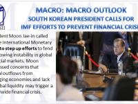 11-19-18-MACRO-MACRO-OUTLOOK-South Korea Calls on IMF To Step Up Efforts to Prevent Financial Crisis-1