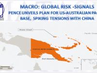 11-21-18-TP-MACRO-GLOBALRISK - SIGNALS-TENSIONS-Pence Unveils US-Australian Pacfic Base-1