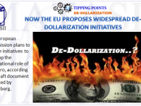 12-03-18-TP-DE-DOLLARIZATION-EU Proposes Widespread De-Dollarization Initiative-1