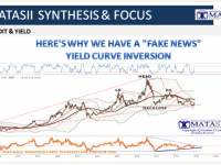 12-04-18-SYNTHESIS & FOCUS-A Facke News Yield Curve Inversion-1