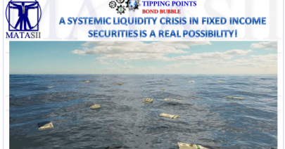 12-04-18-TP-BOND BUBBLE-Systemic Liquidity Crisis In Fixed Income a real Possibility-1