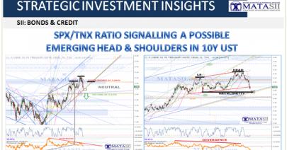 12-11-18-MATA-TNX Update-1