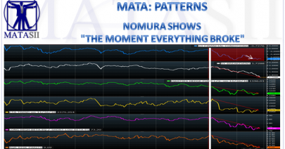 12-22-18-MATA-PATTERNS-Nomura Shows The Moment Everything Broke-1