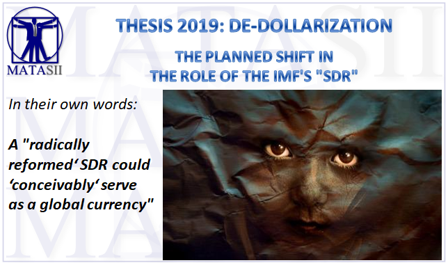 12-22-18-THESIS 2019-The Planned Shift in the Role of the IMFs SDR-1