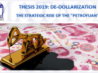 01-02-19-THESIS 2019-DE-DOLLARIZATION-The Strategic Rise of the PetroYuan-1