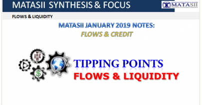 01-05-19-SYNTHESIS & FOCUS - Flows & Liquidity - Janaury Notes-1