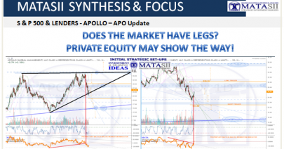 01-08-19-SYNTHESIS & FOCUS - Does Market Have Legs - Private equity May Show the Way-1