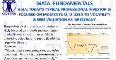 02-03-19-MATA-FUNDAMENTALS-The Typical Professional Investor Is Focused On Momentum, Is Unused To Volatility And Sees Valuation As Irrelevant-1