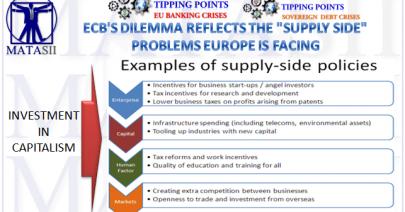 02-04-19-TP-EU BANKING CRISIS - SOVEREIGN DEBT CRISIS--European Central Bank Dilemma Reflects The Problems Europe Is Facing-1