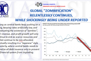02-21-19-TP-SHRINGKING REVENUE GROWTH-Global ZombificationRelentlessly Continues-1
