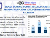 02-22-19-MACRO-REGIONAL -EU-EU Enters an Earnings Recession-1