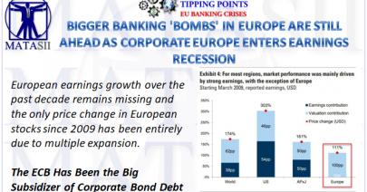 02-22-19-MACRO-REGIONAL -EU-EU Enters an Earnings Recession-1