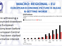 02-24-19-MACRO-REGIONAL-EU-Traders Pushing ECB Rate Hikes Out-1