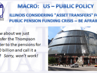 03-01-19-MACRO-US-PUBLIC-- Asset Transfers To Pensions- Be Afraid-1