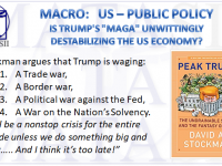 03-01-19-MACRO-US-PUBLIC POLICY- David Stockman - Peak Trump-1