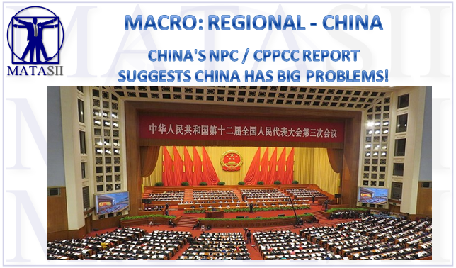 03-05-19-MACRO-REGIONAL - CHina--Annual Meeting Suggests Big Problems-1