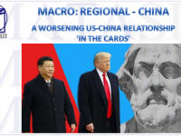 03-05-19-MACRO-REGIONAL - China--A Worsening US-China Relationship In the Cards-1