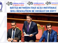 03-10-19-TP-EU BANKING CRISIS - Battle Between Italy & EU Inevitiable-1