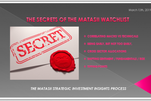 03-12-19-LONGWave-MARCH - The Secrets of the MATASII Watch List-Video Cover-1