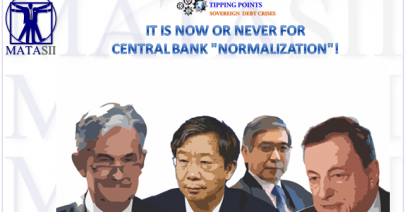 03-12-19-TP-SOVEREIGN DEBT--It Is Now or never for Central Bank Normailization-1