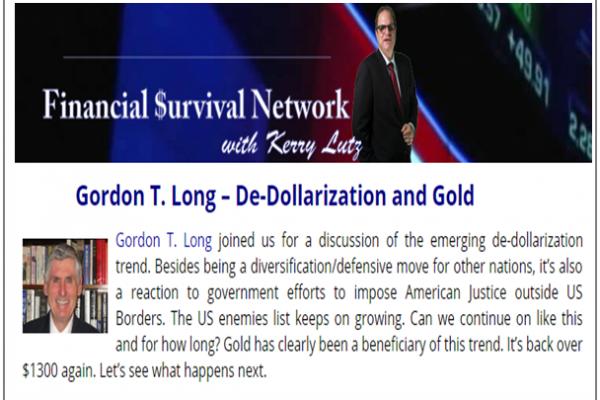 03-16-19-FSN-De-Dollarization and Gold-1