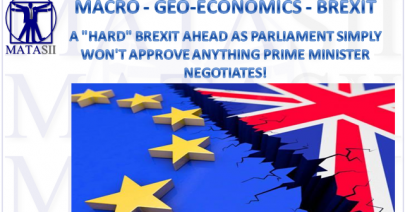 03-19-19-MACRO - GEO-ECONOMICS - BREXIT--Optimism But Brexit Complacency Is Misplaced-1