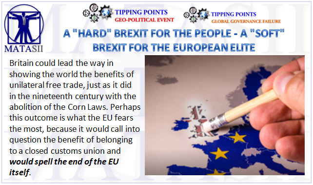 03-22-19-TP-GEO-POLITICAL EVENT--A Hard Brexit for the People-1