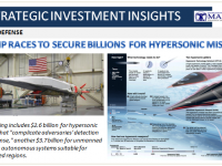 03-23-19-SII-DEFENSE--Trump Races to Secure Billions for Hypersonic Missiles-1