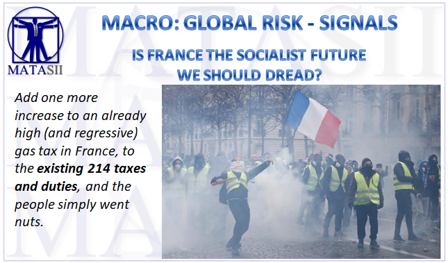 03-25-19-TP-GLOBAL GOVERNANACE- Is France the Socialist Future We Should Dread-1