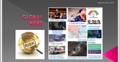 03-27-19-UnderTheLens - APRIL-Global Risk - Video Cover-1