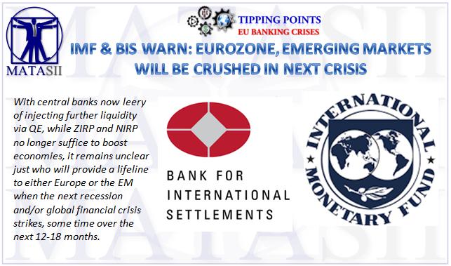 03-29-19-TP-EU BANKING CRISIS- IMF & BIS Warn - EU, EM Will Be Crushed in Next Crisis-1