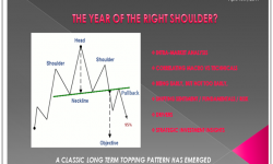 04-10-19-LONGWave - APRIL - The Year of the Righ Shoulder - F1 Cover-1