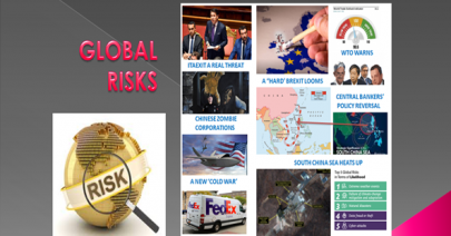 04-11-19-UnderTheLens-APRIL-Global-Risk-F1-Cover-1b