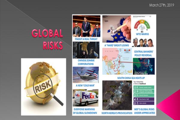 04-11-19-UnderTheLens-APRIL-Global-Risk-F1-Cover-1b