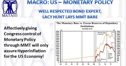 04-14-19-MACRO - US - MOENTARY - Lacy Hunt on MMT-1
