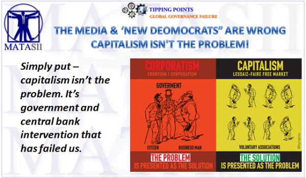04-14-19-MACRO - US - MOENTARY - The Media is Wrong - Capitalism Isn't the Problem-1b