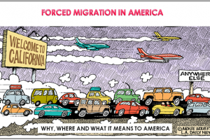 04-19-19-MACRO ANALYTICS - Forced Migration in America - Cover-1