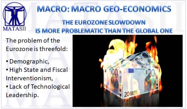 04-20-19-MACRO-MACRO-GEO-ECONOMICS-The Eurozone Slowdown is More Problematic-1