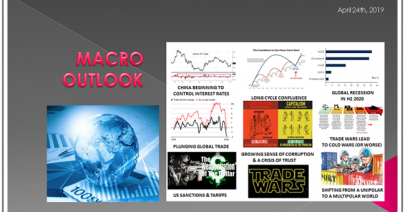 04-24-19-UnderTheLens-MAY-MACRO OUTLOOK - Cover-1