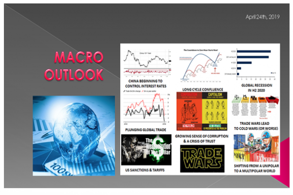 04-24-19-UnderTheLens-MAY-MACRO OUTLOOK - Transcription-F1-1