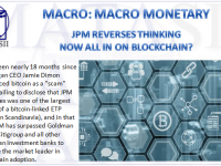04-26-19-MACRO-MACRO MONETARY-JPM Dramatically Reverses Thinking on Blockchain-1
