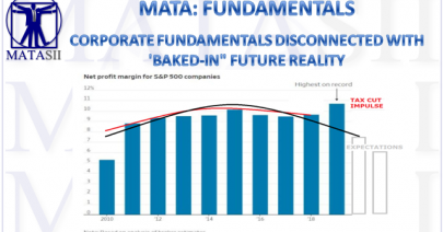 05-05-19-MATA-FUNDAMENTALS-Net Profit Margin Expectations-1
