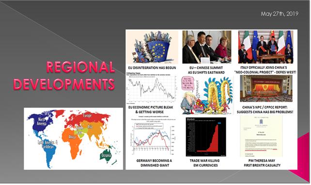 05-22-19-UnderTheLens - JUNE - Regional Developments - Cover -