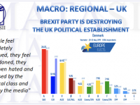 05-23-19-MACRO-REGIONAL-UK - Brexit Party is Destroying the UK Political Establishment-1