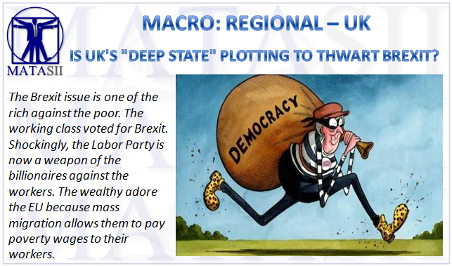 05-24-19-MACRO-REGIONAL-UK - Is the UK Deep State Plotting to Thwart Brexit-1