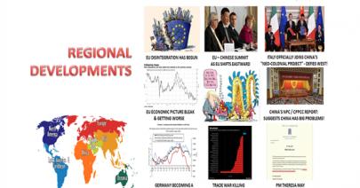 06-13-19-MACRO-REGIONAL-JUNE-Regional Developments