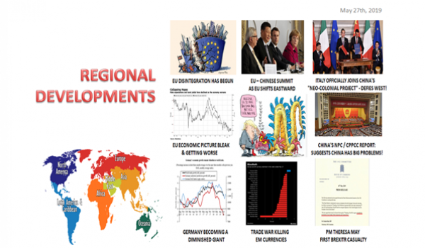 06-13-19-MACRO-REGIONAL-JUNE-Regional Developments